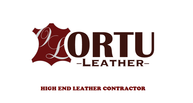 Ortu leather Leather Contractor  manufacturer Private Label Leather Supplier